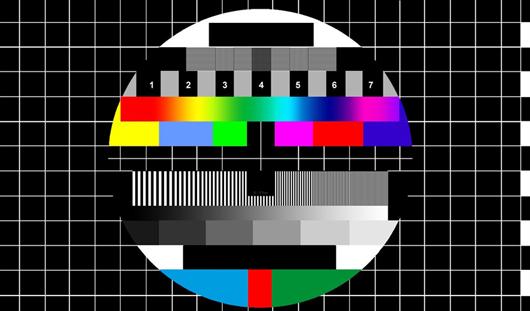 24 марта в Ижевске будет приостановлена работа телерадиовещания
