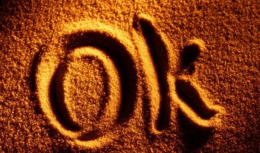 Слову «окей» исполнилось 175 лет