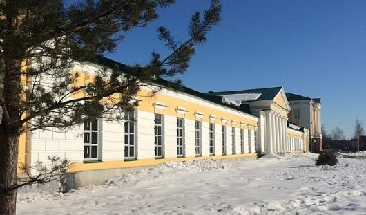 Долгожданное солнце и Вылегжанин за Татарстан: о чем утром говорят в Ижевске