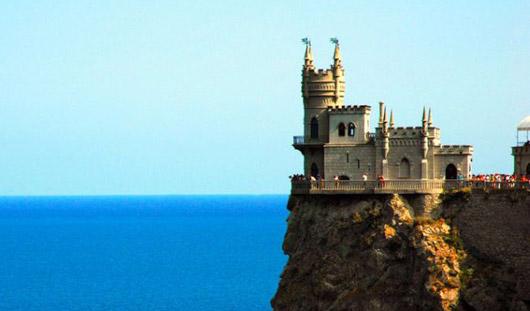В ближайшее время следователи из Удмуртии отправятся на работу в Крым