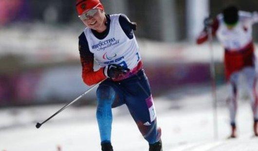 Лыжник из Удмуртии победил в спринте чемпионата России