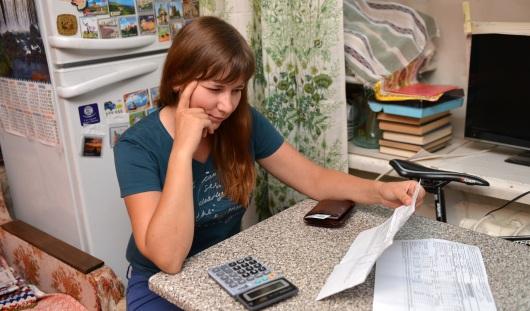Для создания регионального оператора капремонта жилья в Удмуртии требуется 40 миллионов рублей