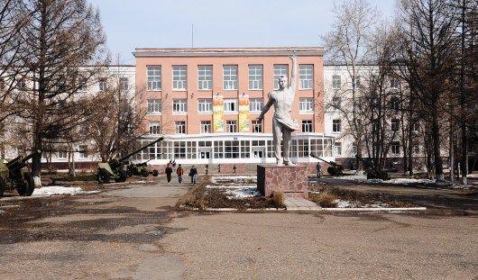 В Госдуме предложили давать за третьего ребенка в семье сертификат на бесплатное обучение в вузе