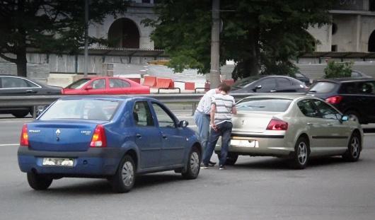 Ижевчанам приходится ездить за выплатами по ОСАГО за 150 км от города
