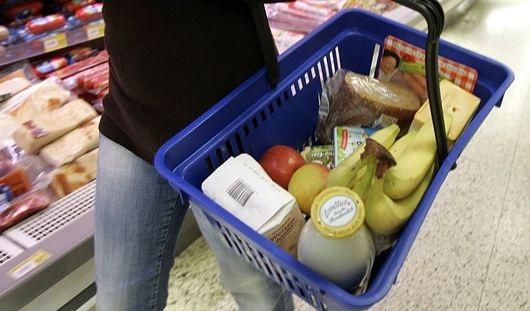 С начала года в Удмуртии цены на товары и услуги выросли на 1,3%