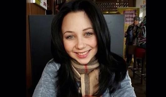 В апреле фигуристка из Удмуртии Туктамышева возобновит тренировки