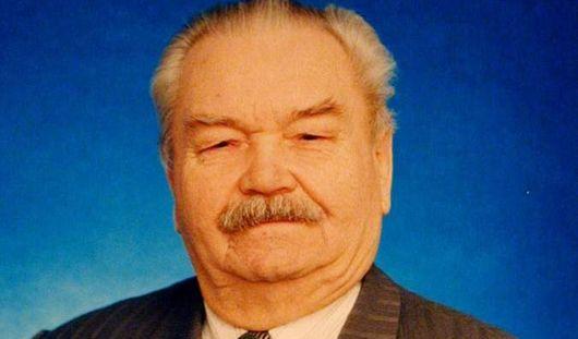 В Ижевске скончался бывший гендиректор завода «Купол»