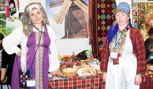 Разнообразие предложений по туризму и отдыху будет представлено на специализированной выставке в Ижевске