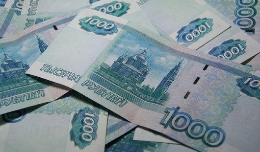 Более 100 тысяч рублей взыскали четверо ижевчан с банков с начала года