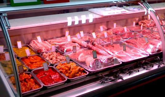 Вступил в силу новый технический регламент Таможенного союза «О безопасности пищевой продукции»