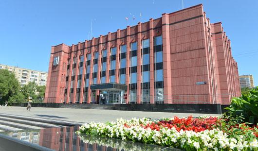 13 депутатам Гордумы могут присвоить звание «Почетный гражданин Ижевска»