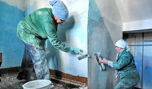 В Удмуртии утверждены минимальные взносы на 2014 год за капитальный ремонт