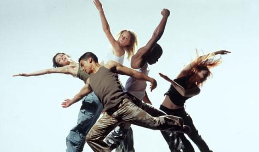 Жители Удмуртии примут участие в кастинге танцевального шоу на ТНТ