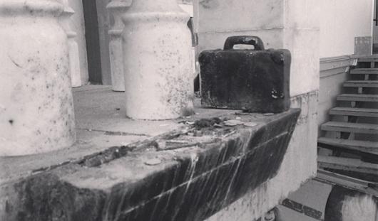 Пропавший турист и скутеристы без прав: о чем утром говорят ижевчане