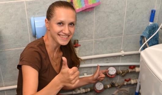 Дмитрий Медведев отменил введение соцнормы на воду, тепло и газ