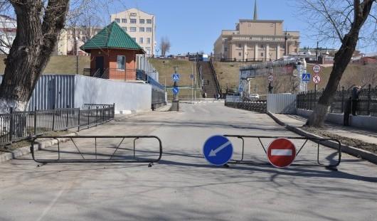 Долой соцнорму и тест-драйв Лады Гранты: о чем утром говорят в Ижевске