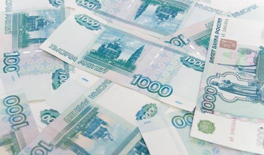 Зарплаты чиновников в Удмуртии - самые низкие в Приволжье