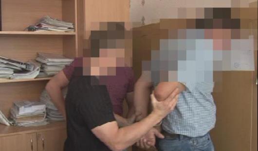 В Удмуртии сын районного чиновника хотел дважды получить плату за стройматериалы