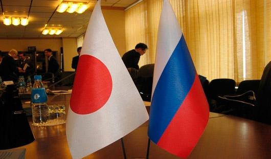 Помимо США, санкции против россиян ввела и Япония