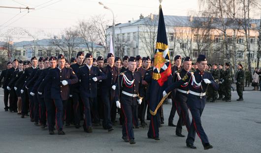 5 и 7 мая в Ижевске перекроют улицу Пушкинскую