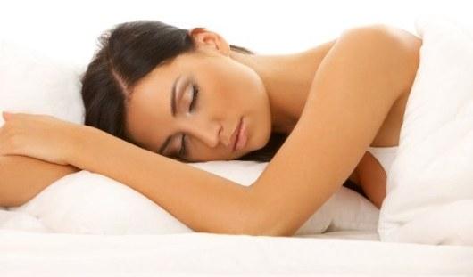 Спать днем после 40 лет вредно для здоровья