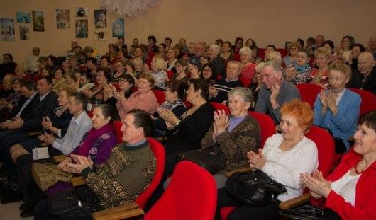 «Ростелеком» поздравил выпускников проекта «Поколение on-line» в Ижевске