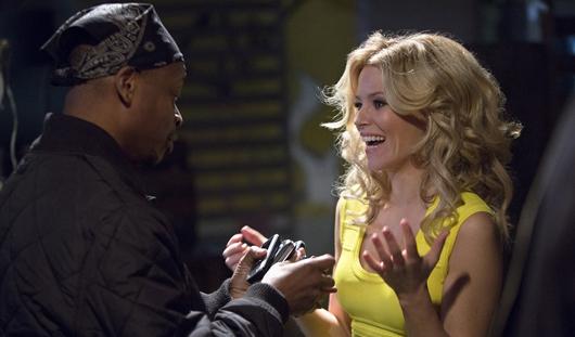 Блондинка в эфире, Восьмерка, 22 минуты: кинопремьеры для ижевчан на этой неделе