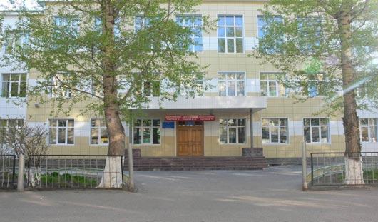 Более 90 тысяч рублей штрафов заплатят жители Удмуртии за курение в подъездах