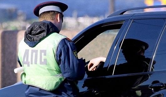 В праздничные дни на дорогах Удмуртии увеличится количество патрулей ГИБДД