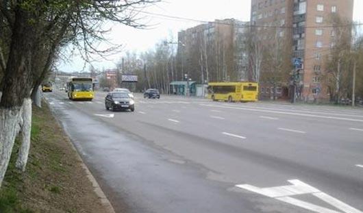 Лето в городе, «Евровидение» и хоккей: о чем сегодня утром говорят в Ижевске