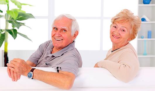 Исследователи выяснили - целеустремленные люди живут дольше