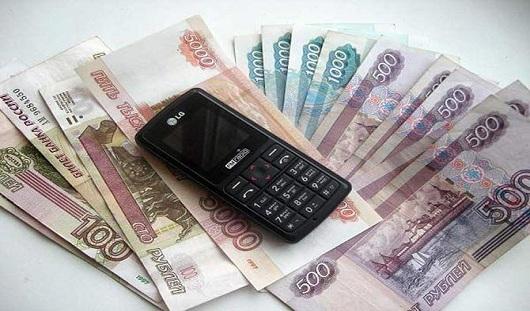 За «неизлечимую» болезнь пенсионер из Ижевска отдал 125 тысяч рублей