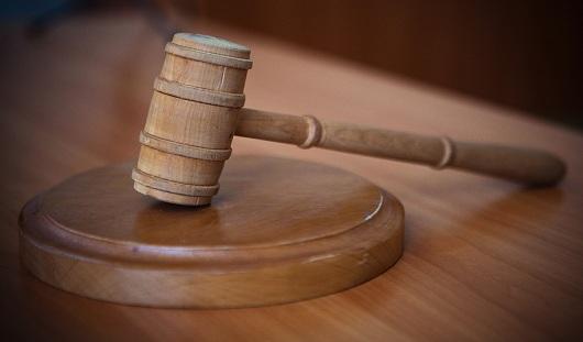 Чиновник из Удмуртии за взятку получил 7 лет условно