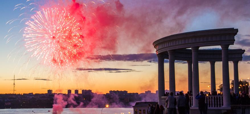Голосование читателей: Izhlife предлагает выбрать самые волнующие события 2015 года