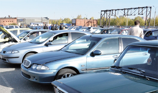 Авто в залоге банка ижевск отзыв автосалон автомир москва