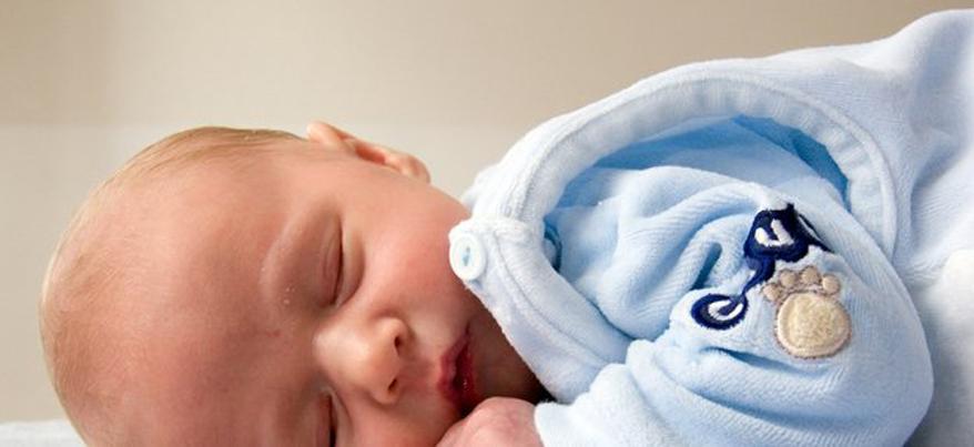 В Удмуртии за год благодаря ЭКО на свет появилось 29 малышей