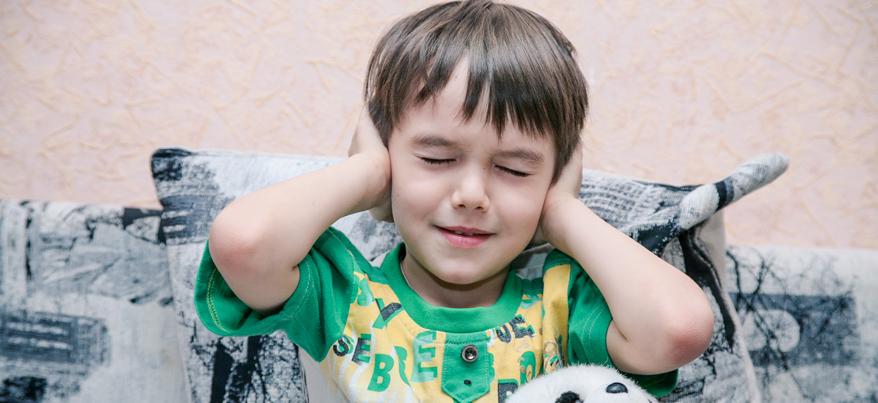 Советы ижевского психолога: как из мальчика воспитать мужчину