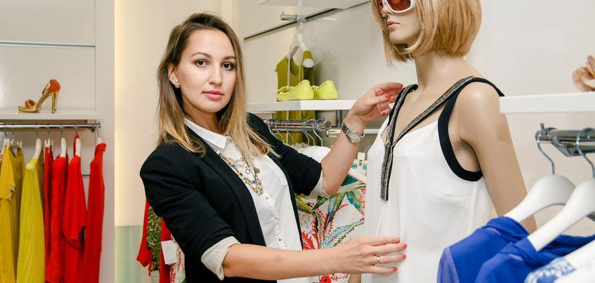Мода ижевских улиц: как подобрать базовый гардероб