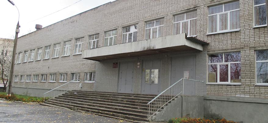 В ижевской школе отравились более 50 учеников