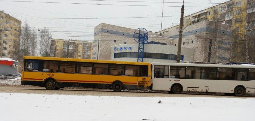 ипопат ижевск расписание городских автобусов