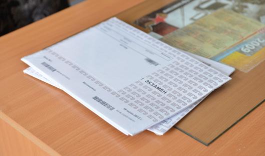 Российским школьникам разрешат пересдавать ЕГЭ три раза подряд?