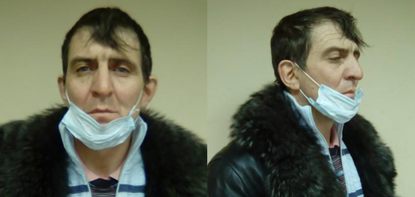 Ижевчанин похитил 470 тысяч рублей, пообещав построить дом и баню
