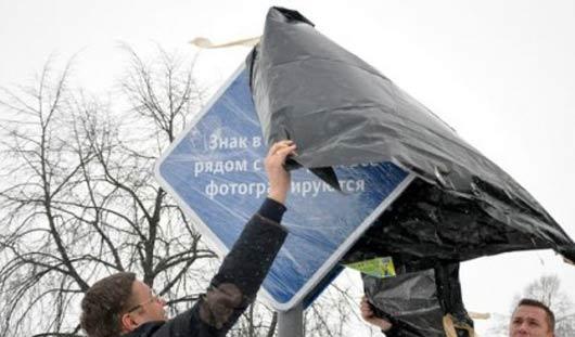 В Ижевске выбраны 3 места для знака, «рядом с которым все фотографируются»