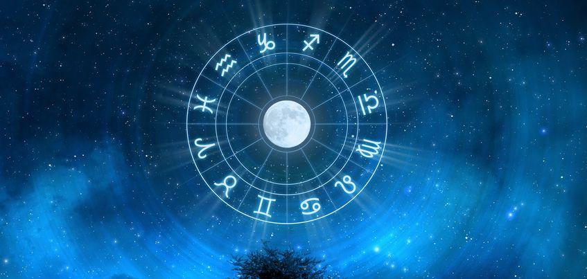 Астрологический прогноз для ижевчан с 18 по 24 января