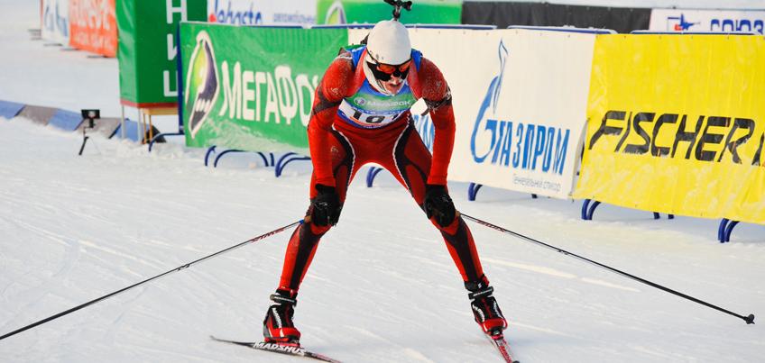 Стрельба, хоккей и биатлон: спортивные события предстоящей недели в Ижевске