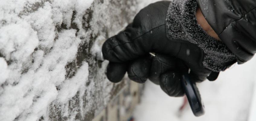 Глава Удмуртии о сильном снегопаде: «Я не хочу повторения оренбургской ситуации»
