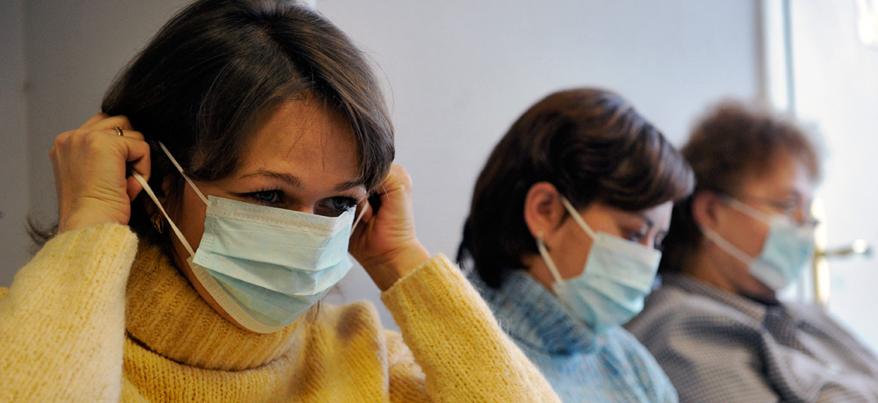 Свиной грипп наступает и сокращение бюджета: о чем утром говорят в Ижевске