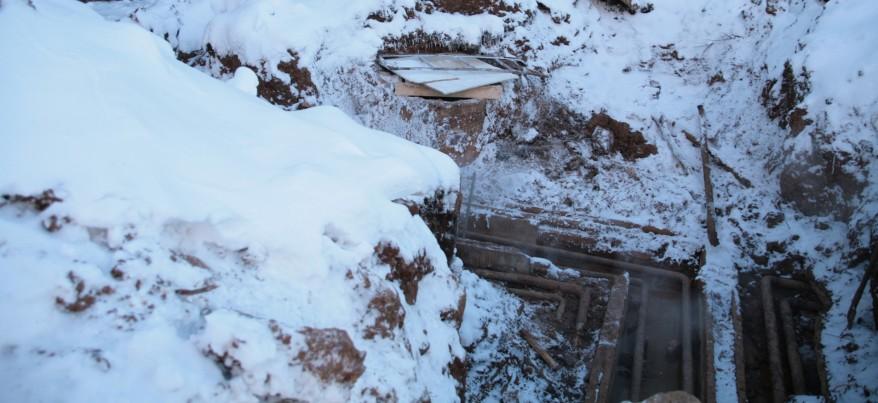 Поможет ли комиссия из Нижнего Новгорода ижевчанам решить проблему отопления?