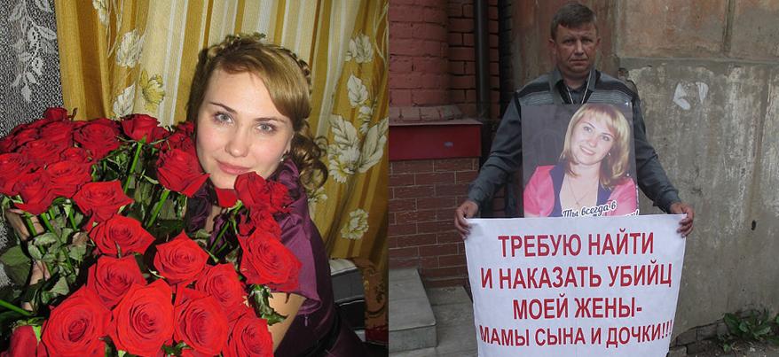 Дело жительницы Сарапула, погибшей при родах, отправили в суд