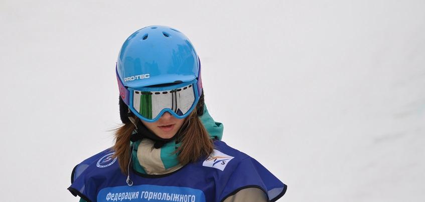 Сноуборд и лыжные гонки: спортивные события в выходные в Ижевске